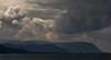 Cloudscape (A Crowe Photography) Tags: clouds cloudporn northwales northeastwales coast canon canon6d sigma150500 landscape seascape sea