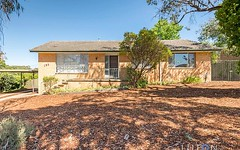 153 Copland Drive, Spence ACT