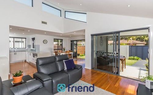 51 Government Rd, Shoal Bay NSW 2315