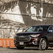 "2018-chevrolet-traverse-premier-awd-carbonoctane-dubai-4 • <a style=""font-size:0.8em;"" href=""https://www.flickr.com/photos/78941564@N03/40650630811/"" target=""_blank"">View on Flickr</a>"
