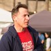 ChiliCookOff-207