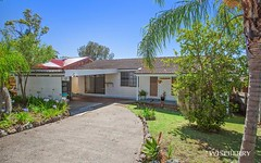 54 Dale Avenue, Chain Valley Bay NSW