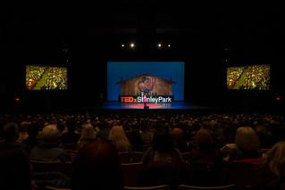 TEDxStanleyPark2018-573