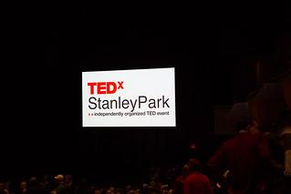 TEDxStanleyPark2018-155