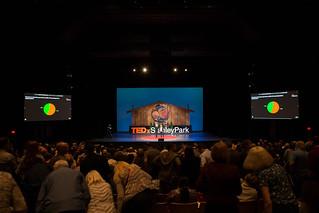 TEDxStanleyPark2018-620