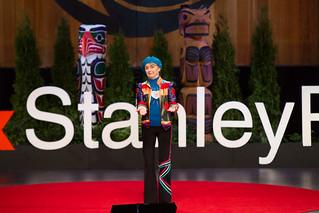 TEDxStanleyPark2018-549