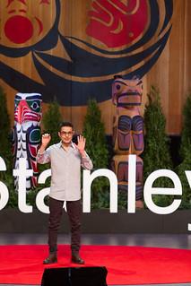 TEDxStanleyPark2018-512