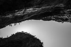 Национальный парк «Самария» (Hadron Collider) Tags: crete'ssamariagorge крит ущелье греция greece may 2017 сфакия crete φαράγγιτησσαμαριάσ национальныйпарк«самария» лефкаори rocks mountains m42 зенитарм canon kreta bw