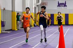 JHHS-Track_20180309-192706_62 (sam_duray) Tags: 201718 hersey herseyxc jhhs john rollingmeadows athletics publish sports trackandfield