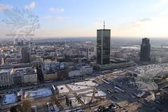 Warszawa_Palac_Kultury_i_Nauki_05