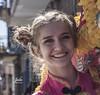 Retrato (Julio Millán) Tags: celebración retrato chinos fiesta calle posado