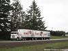 Bi-Mart #363 IMG_7922 (Michael Cereghino (Avsfan118)) Tags: bimart bi mart freightliner flb cabover cab over engine coe sleeper triples trailer trailers transportation trucking