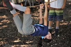 60 (Mimimidi) Tags: scouts clickescoteiro alcateia kids