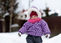 BBI_0815 (pavelkalin) Tags: children canon 1dx mark2 70200mm f28 l is usm ii winter snow