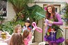 21105612_1601093499942490_5031753988219435880_n (Fizzy Face Children's Entertainment) Tags: fizzy face childrens entertainment fairyjulianne
