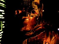 VHS Still from Elliot the movie by Craig Jacobson (29 of 37) (cassandra sechler) Tags: artist bayarea cameraoperator cassandrasechler conceptualartist craigjacobson craigrjacobson craigrobertjacobson ddcp ddcpllc director diyfilm diyfilmmaker diytutorial dreamsfordeadcats dreamsfordeadcatsproductions dreamsfordeadcatsproductionsllc elliot elliotthemovie existential filmstill filmmaker horror hotography indiefilm indiefilmmaker photographer photography sanfrancisco sanfranciscoartist sanfranciscobased scifi sfartist vhs vhsstill video videoartist support indie film movie still indiehorror cyber