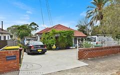 307 Noble Avenue, Greenacre NSW