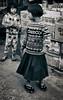 Street image (adriandc2010) Tags: monochrome myanmar burma shanstate