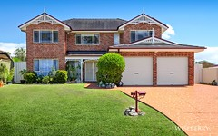 3 Woodside Court, Lake Haven NSW