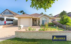 11 Childs Street, East Hills NSW