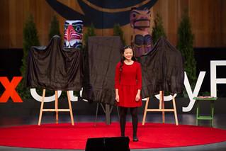 TEDxStanleyPark2018-392