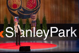 TEDxStanleyPark2018-367
