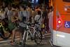 Pedalada Pelada 2018 (Diego Zuqueto) Tags: diegozuquetofotografia pedaladapelada transito bicicleta bike naked pedestres pessoas ride wnbr wnbr2018 wnbr2018saopaulo wnbr2018saopaulobrasil wnbr2018sp wnbr2018spbr world worldnakedbikeride zuquetocom sãopaulo brasil br
