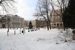 Warszawa_32