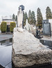 IMG_0276.jpg (anakin6905) Tags: cemetery cimitero artesacra sacro arte monumenti torino monumentale riposo eternità