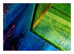 Rehab 2 (3) (Marie Hacene) Tags: rehab2 paris citéuniversitaire streetart couleurs pochoirs art de rue