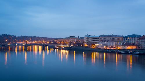 Prague_04
