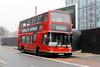 Go Ahead London PVL394 LX54HBA (TC60054) Tags: go ahead london volvo b7tl plaxton president pvl