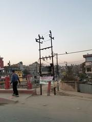 20180306_062450-2 (stacyjohnmack) Tags: kathmandu centraldevelopmentregion nepal np