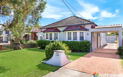 284 Gloucester Rd, Beverly Hills NSW 2209
