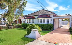 284 Gloucester Road, Beverly Hills NSW