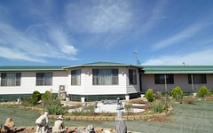 10801C Renshaw McGirr Way, Parkes NSW