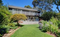 1264 NOWRA ROAD, Fitzroy Falls NSW