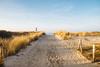 Ahrenshoop #III (Alexander Rentsch) Tags: sonya7ii canonef24mmf14liiusm ahrenshoop winter beach strand retro vintage colors colours vscofilm