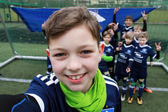 Feriencamp Norderstedt 13.03.18 - y (7) (HSV-Fußballschule) Tags: hsv fussballschule feriencamp norderstedt vom 1203 bis 16032018