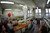 Happy Pi Day 2018! (ChemiQ81) Tags: chemistry chemia laboratory lab laboratorium polska poland polen polish polsko pologne polonia pi day święto liczby pokazy show chem chemiq chemical chemiczny eksperyment experiment doświadczenie chemie 2018 indoor