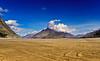 kashmir (robertoburchi1) Tags: landscape paesaggi kashmir travels viaggi colours