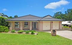 27 Kingfisher Road, Port Macquarie NSW