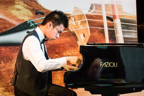 36 Yiyuan Chen_MF42959.jpg