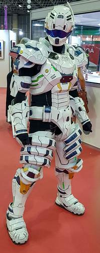 rio-matsuri-2018-especial-cosplay-4.jpg