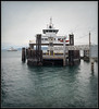 Steilacoom Ferry  Winter View (Ernie Misner) Tags: f8andseewideanglevision steilacoomwa steilacoom ferry boat washington erniemisner awesometacoma tacoma nikon d810 20mmf18 lightroom nik topazstudio capturenx2 cnx2 winter pugetsound