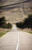 una corsa nel vento (swaily ◘ Claudio Parente) Tags: abruzzo montagna strada swaily claudioparente nikon