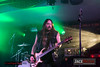 2018-03-09_HRH-AOR_D2_2-09_Lawless-6 (jacemediauk) Tags: 2018 aor day2 festival hrh hafanymor lawless march stage2 wales livemusic