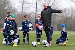 Feriencamp Norderstedt 13.03.18 - b (74) (HSV-Fußballschule) Tags: hsv fussballschule feriencamp norderstedt vom 1203 bis 16032018