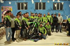 FEG_0116 (reportfab) Tags: mx foto team headless riders moto competition biliardo fun divertimento passion motors