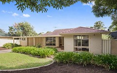 5 Rangeview Road, Happy Valley SA